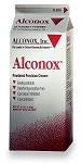 Alconox Detergent Cleaning Concentrate 4 lb. Container - Free Ship USA