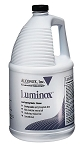 Luminox - Low Foaming Neutral Cleaner - 1 Gallon
