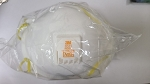 3M 8511 N95 Mask box of 10