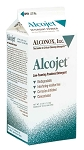 Alcojet - Low Foaming Powdered Detergent 4 Pound Container