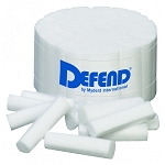 Defend - NON WOVEN non-sterile SPONGES 4-ply 3