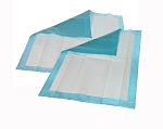 Pack of 10 Bed Chuk UNDERPAD, DRYPAD, EXTRASORBS AP, 23